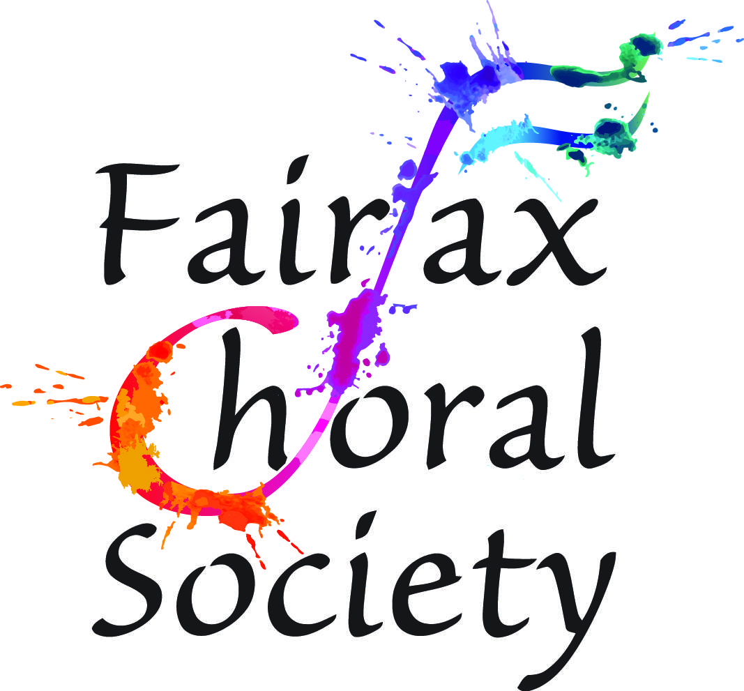 The Fairfax Choral Society