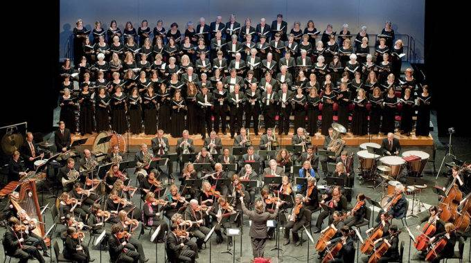 2018-2019 – Page 3 – The Fairfax Choral Society